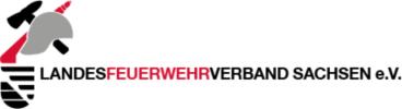 LFV Sachsen -