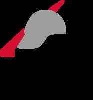 LFW_Logo_Textzusatz_kompakt